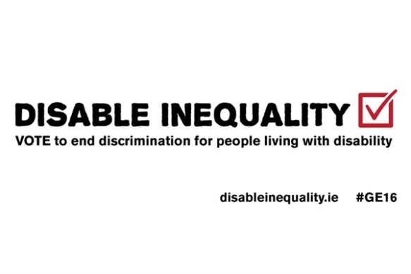 disable-inequality-campaign-poster